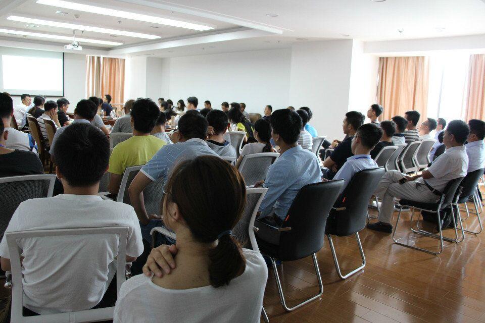 储能及微电网培训(第72期)