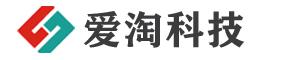 智慧能源服务 - 爱淘光伏(无锡)有限公司
